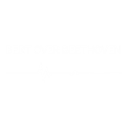 Bert over Beethoven